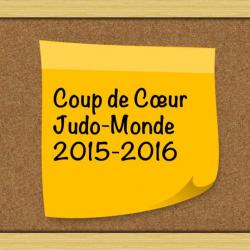 Coupcoeur 2015 2016 01