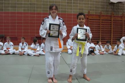 Laureats plaques 1