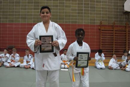 Laureats plaques 5