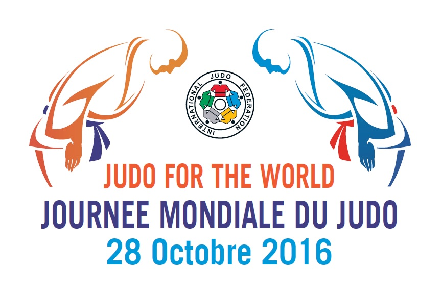 Wjd logo 2016